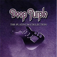 [중고CD] Deep Purple / The Platinum Collection (3CD/아웃케이스)